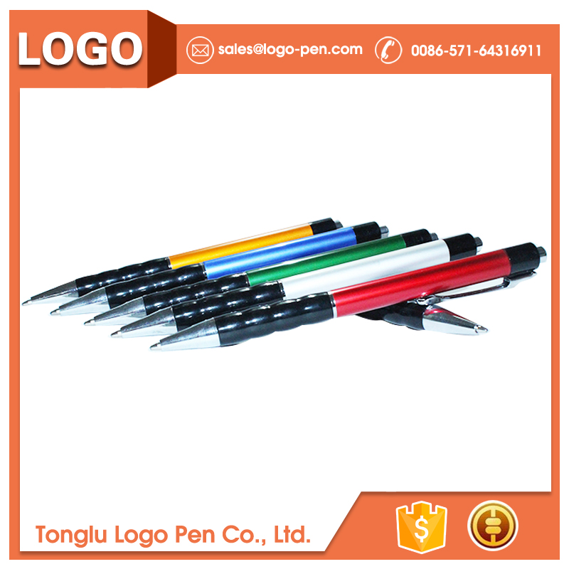 Latest arrival festival promotional germany stationery metal pen