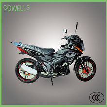 Original New Top Quality Diesel Motorcycle