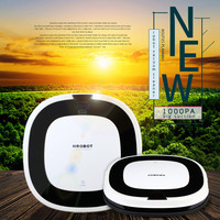 intelligent automatic charging slim clean sweeper robot vacuum cleaner sweeper