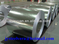 cold rolled Hot dipped Galvanized Steel Coil SGCH JIS 3302