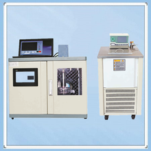 Ultrasonic cell disintegrator with high quality and good price