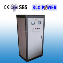 rectifier electrowinning of copper, electrowinning of copper SCR silicon controlled rectifier power supply