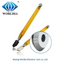 Carbide Glass Cutter for glass cutting