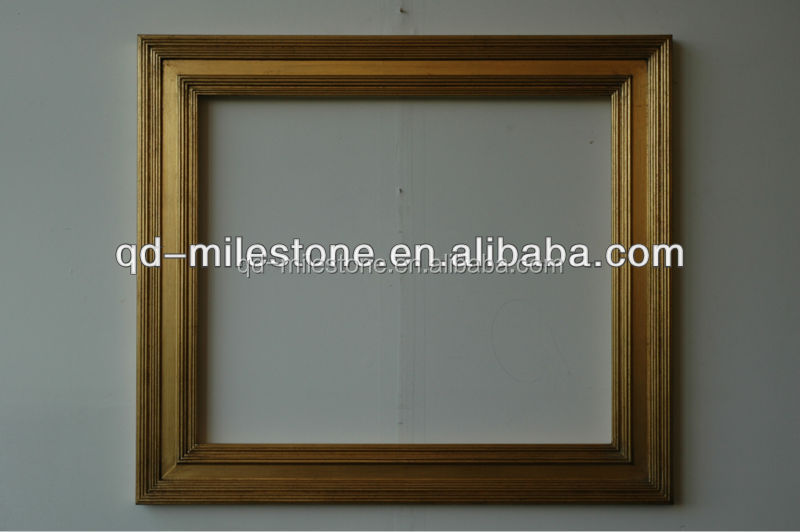 Fashionable and hand-made Photo Frame Wood for Sale