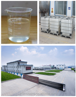 polycarboxylate superplasticizer ether monomer HPEG/TPEG