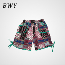 China Cheap black or colorfull or customized color summer shorts women