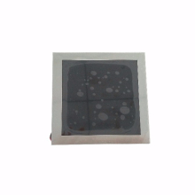 480*480 outdoor wide operating temperature 1200 nit sunlight readable 5 inch square LCD display