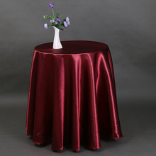 linen tablecloth hand embroidered linen tablecloths