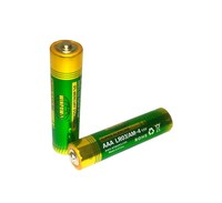 hot selling lr03 dry battery alkaline battery aaa 1.5v for remote control