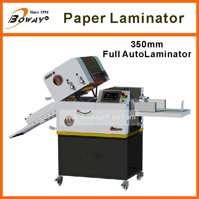 2018 Brand NEW 460mm Electric Microcomputer Program Control Paper Cutting Machine