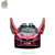 WDXMX803 2018 Hot Sale Electric Remote Control With Light Electric Car Musical Toys