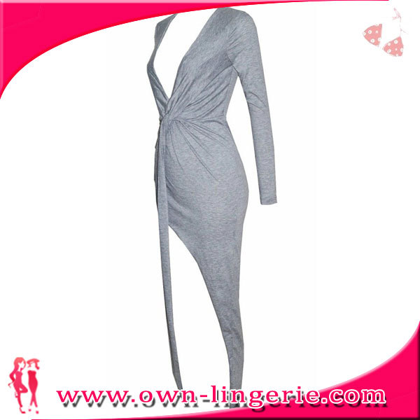 Pictures Of Latest Gowns Designs ladies party wear gown,new latest daily wear