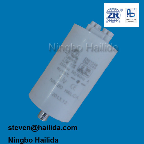 cbb80 fluorescent lamp capacitor