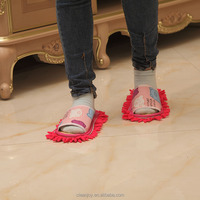 China Wholesale Bathroom Deep Blue No Bad Odors Hot Flops Slippers