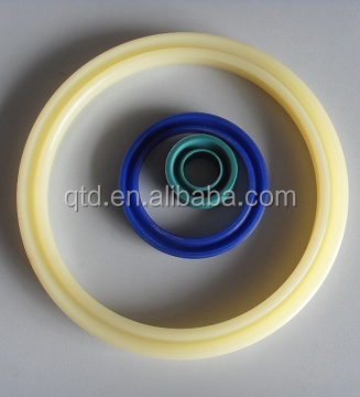 TC(NBR/Viton) Rubber for nok oil seals
