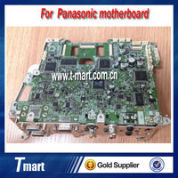 100% Working Projector motherboard for Panasonic PT-LB75 fully test