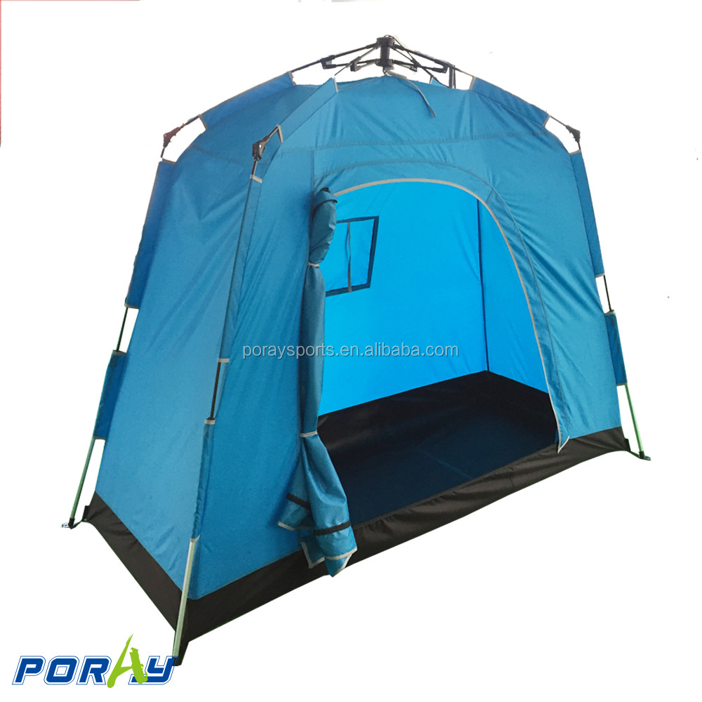 Portable Garage Shed Bicycle Storage Tent Space Saver Garden Storage and Pool Storage outdoor