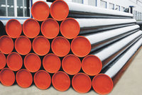 Hot selling carbon steel tubing with great price