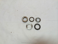 GN reasonable motorcycle steering bearing with high quality