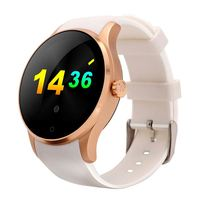 v2 watch mobile phone, weather sports watch, 2013 new smart watches