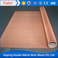 Quality crazy Selling air copper sieve filter mesh factory