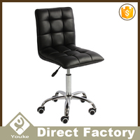 Competitive price lazy lounge chair
