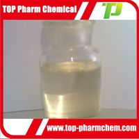 Top Quality factory price l-Menthyl Acetate CAS 89-48-5---TOP PHARMCHEM