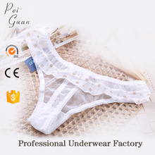 high quality mini mature sexy hot hot young girl panties sexy thong for women