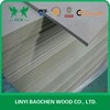 thin mdf sheets with good quality