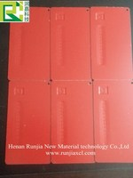 Best Selling Prime coated aluminum sheet for roofing