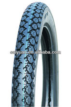 Supplier of Motorcycle tire 2.75-17