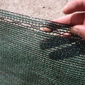 Agricultural greenhouse Sun Shade Nets
