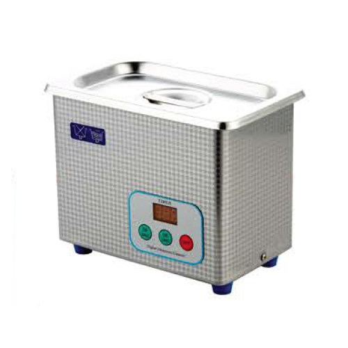 KEHS - Ultrasonic Cleaner, TUC06H