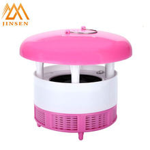2018 Summer hot sales with best price electric Mosquito killing lamp