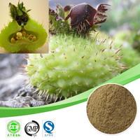 vitamin c sodium ascorbate /vitamin c serum for face / ascorbic acid vitamin c