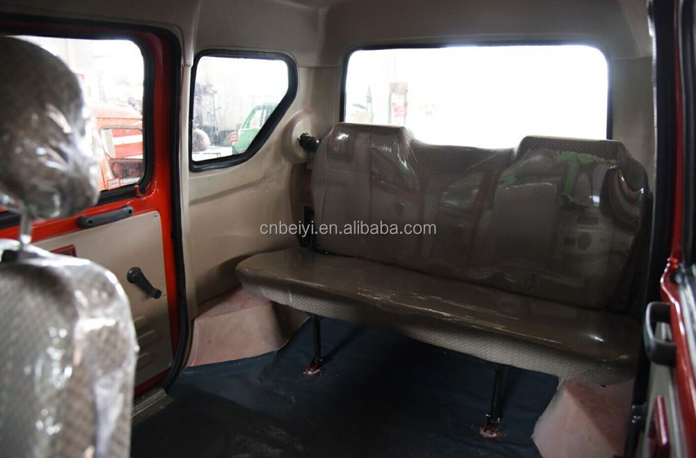 2015 classic durable passenger tuc tuc/bajaj passenger tricycle for sale
