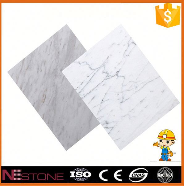 Top Grade Cost-Effective Vanilla Marble