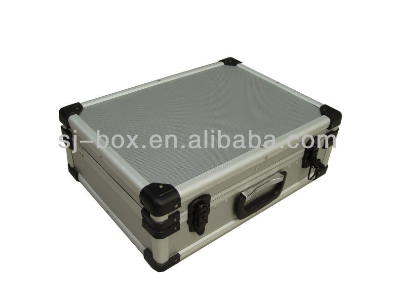 Hot sale wood tool case with good quality