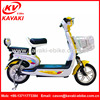 Fashion CE/DOT With Bluetooth Lithium Battery 48V Smart Intelligent 2 Wheels Electric Scooter Electric Unicycle