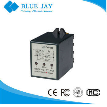 JZF-01B Forward and reverse automatic controller