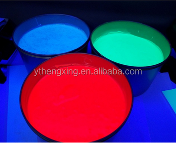 uv invisible ink for offset printing