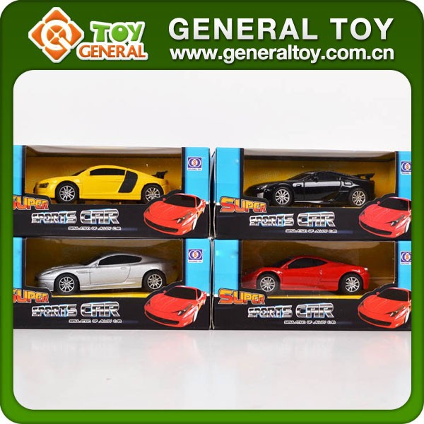 kids small toy cars alloy toy free diecast car models buy alloy toy diecast model carfree diecast car modelskids small toy cars product on alibabacom