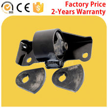 Best selling auto parts engine mount engine mounting for toyota 12372-74451