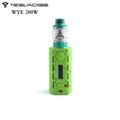 China Factory Tesla WYE 200W Device Vape with Magnetic Structure Design