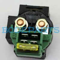 500CC ATV /UTV 500CC CF188 ENGINE STARTER RELAY Wholesale and Retail