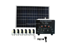 solar system for outdoor 5kw 10kw / solar systems for home light 1KW 2kw / solar power systems kit for home 2KW 3KW 5KW