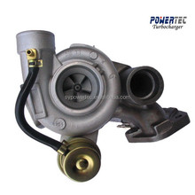 T250-04 turbocharger core 452055-0004 452055 turbo compressor ERR4893 turbo for Land Rover Defender 2.5 TDI