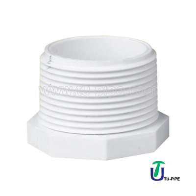 UPVC Plugs ASTM D2466