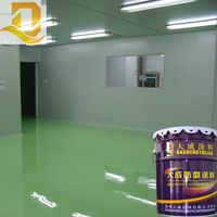 High Quality Water Base Industrial Metal Spray Paint