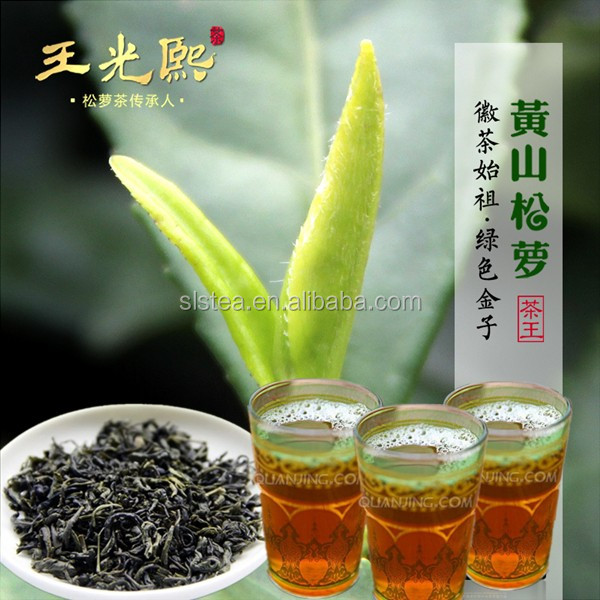 bubble tea powder and dry tea leaves to export